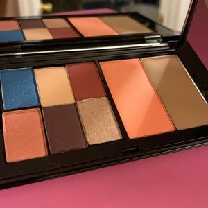 Mary Kay Palette